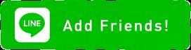 Add Friends!