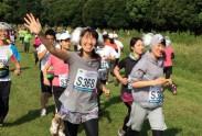名古屋シドニーマラソンフェスティバル
