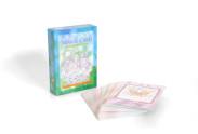 奇跡が起こる子育てカード