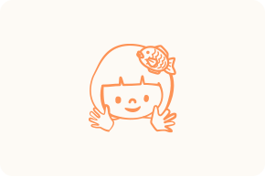 blog_nophoto_img